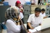 Pengiriman Laporan Pengelolaan RPP Ke KPU Jatim