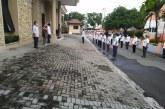 Zahroni : Tetap Terapkan 3M Meskipun Kota Mojokerto Sudah Zona Orange