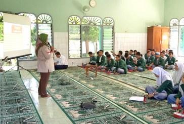 KGTS SMA Islam Brawijaya