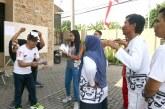 Lomba HUT RI KPU Kota Mojokerto Episode Ke-Dua
