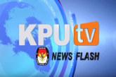KPU Akan Susun PKPU Pemilihan di Daerah Otsus