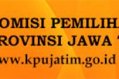 Operator KPU Kota Mojokerto ikuti Bimtek SIPP