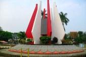 Kecamatan Baru dan Dampaknya Terhadap Daerah Pemilihan (Dapil)