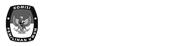 KPU KOTA MOJOKERTO