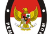 DPR Mulai Berkoordinasi dengan KPU