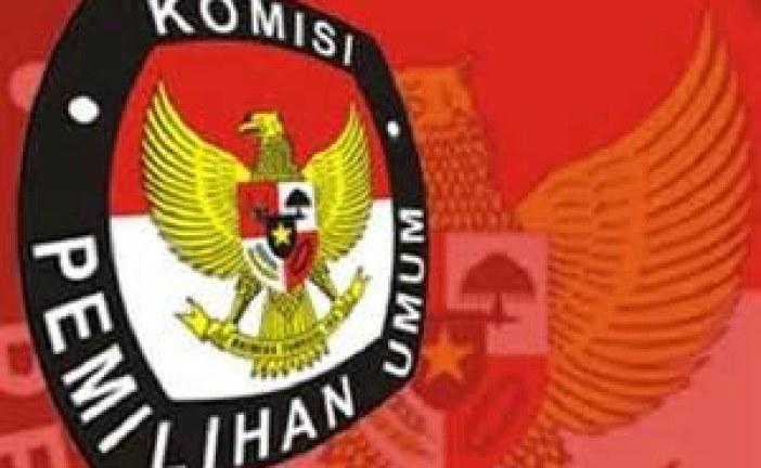 DPR Pangkas Kemandirian KPU-Bawaslu