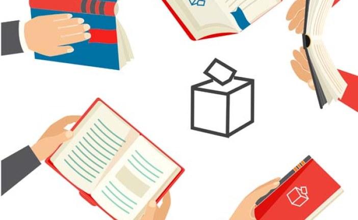 Sejarah Kemandirian Penyelenggara Pemilu di Konstitusi