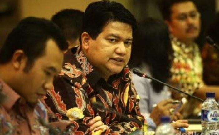 Ketua KPU RI: Indonesia paling besar menerapkan prinsip demokrasi
