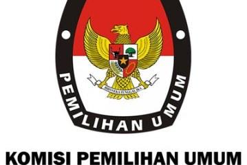 Hasil Seleksi Administrasi Tenaga Pendukung Pilkada Kota Mojokerto 2018