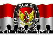 KPU Punya Tanggung Jawab Moral Pertahankan Independensi Penyelenggara Pemilu