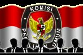 Konstitusionalitas KPU sebagai Lembaga Tambahan yang Mandiri