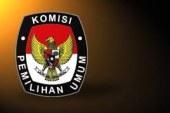 Anggota DPR harapkan anggota KPU terpilih bersikap independen