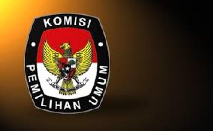 Proses Pilkada Lancar, Cermin Demokrasi di Indonesia