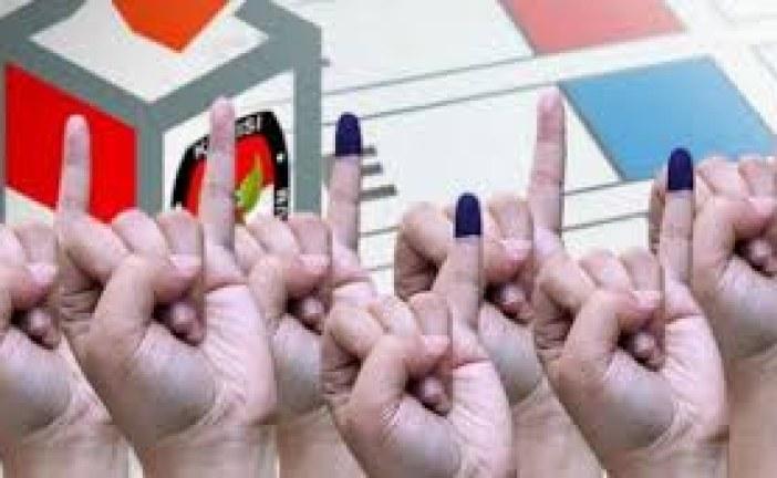 KPU Susun Program dan Jadwal Khusus Pendidikan Pemilih