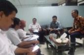 KPU Kota Mojokerto Lakukan Registrasi Dana Hibah Pilwali ke Kanwil DJPBN Jatim