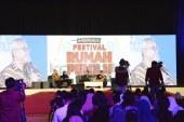 Hai Milenial, Gunakan Hak Pilihmu di 17 April 2019 Nanti