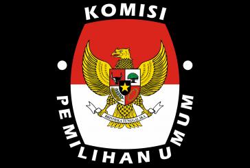 Rapat Pleno Penunjukan Plt KPA di Satker KPU Kota Mojokerto