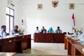 Petuah Dari Divisi Data dan Informasi Propinsi Jawa Timur