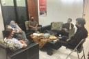 Persiapan Seleksi Calon Sekretaris KPU Kota Mojokerto