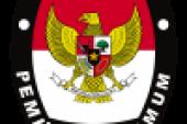 Pengumuman Penetapan Calon Anggota KPU Kab/Kota Provinsi Jawa Timur Periode 2019-2024