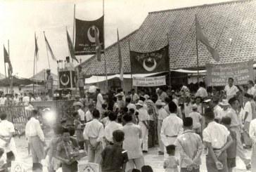 Pemilihan Umum 1955