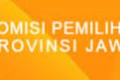 Pengusulan Sekretaris, KPU Kota Mojokerto konsultasi ke KPU Provinsi Jatim