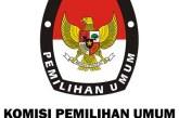 KPU Kota Mojokerto Menggandeng Dua Radio Guna Mensosialisasikan Iklan Adlibs Pemilu Serentak 2019