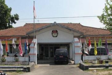Divisi SDM dan Kasubag Umum Konsultasi Terkait SDM Ke KPU Provinsi