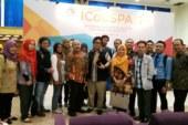 Konferensi Internasional Kedua (2nd ICOCSPA) 2016-FISIP UNAIR (Laporan: Dedy Rahmat – S2 Tata Kelola Pemilu)