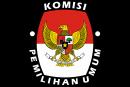Raker Bersama Komite 1 DPD RI, KPU Paparkan Rancangan Pemilu dan Pemilihan 2024