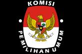 Hasil Pemutakhiran Data Pemilih Berkelanjutan KPU Kota Mojokerto Periode April 2021