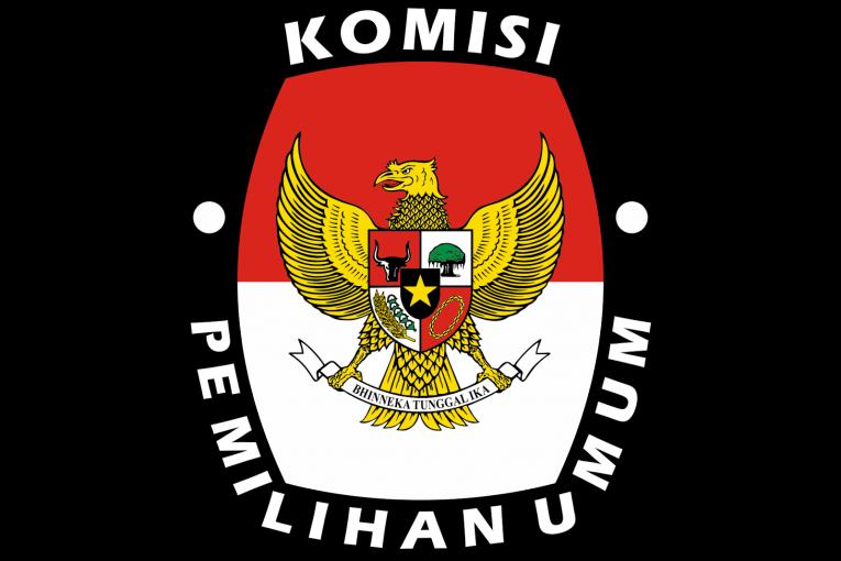 Rekapitulasi Pemutakhiran Daftar Pemilih Berkelanjutan Periode Mei 2021 Tingkat Kota Mojokerto