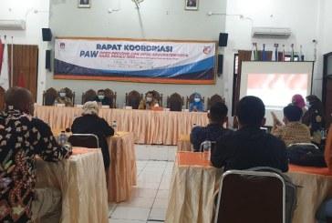 Insan Qoriawan : Catatan Penting Dalam Proses PAW Anggota DPRD Provinsi dan Kabupaten/Kota