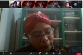Kelas Teknis Perdana Dilaksanakan Di Lingkungan KPU Se-Jawa Timur Dalam Menyongsong Pemilu 2024